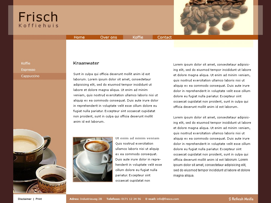 Frisch-2