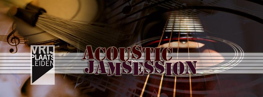 acousticjamsession