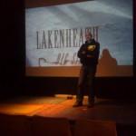 lakenheath_big_silence