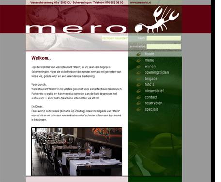 merovis