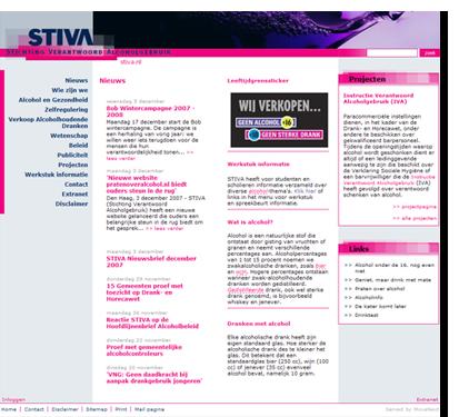 stiva