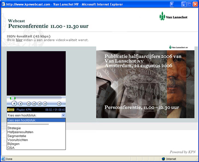 webcast7
