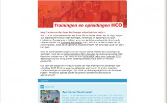 HCO-trainingen-mei2015
