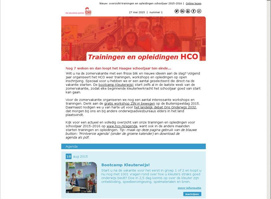 HCO-trainingen-mei2015