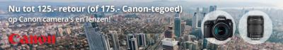 canon-cashback-cameras-en-lenzen-842x150