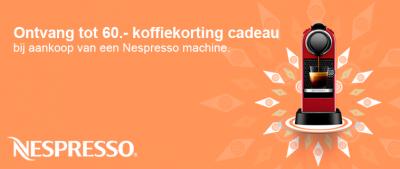nespresso-yep2016-tot-60-retour-758x320-w51
