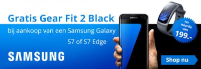 samsung-s7-s7edge-gratis-GearFit2Black-580x200