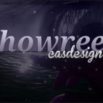 showreel---casdesign-nl