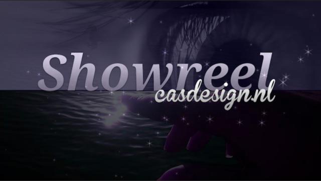 showreel---casdesign-nl