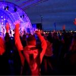 salammusic-overhetijfestival
