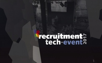 recruitment-tech-event-2017