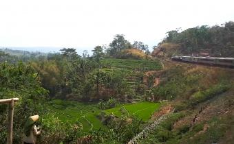 Indonesie-reisverslag